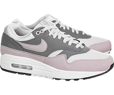 Nike Air Max 1 Women's Running Shoes 319986-032 (7)