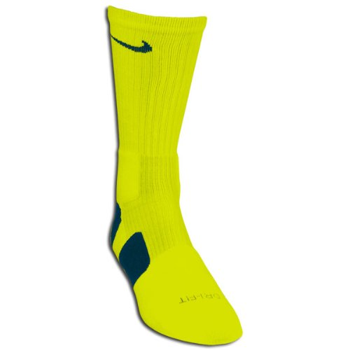 Elite Basketball Sock 300 L