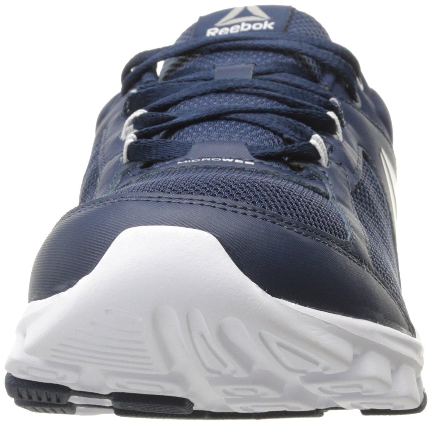 ca805c6eb85 Reebok Men s Yourflex Train 9.0 MT Cross-Trainer Shoe